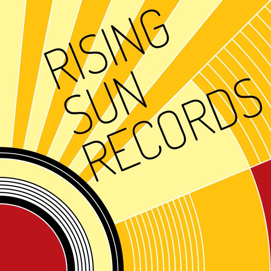 Rising Sun Records